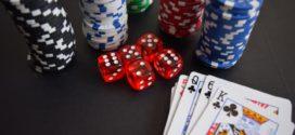 Casino e tecnologia: l'era delle applicazioni di gambling