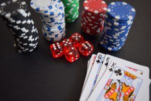 App Gambling