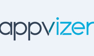 Appvizer Logo